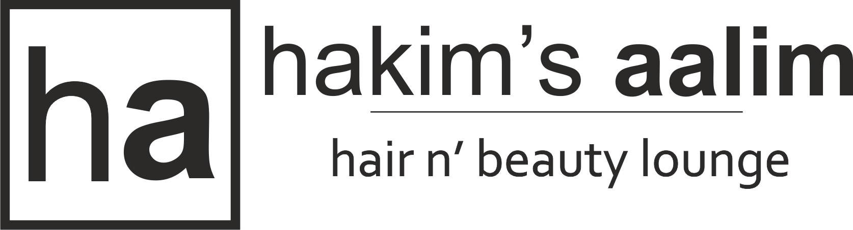 Hakimsaalim - To keep the track of trending styles.